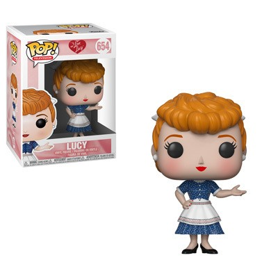 Funko-I-Love-Lucy-Lucy-Pop