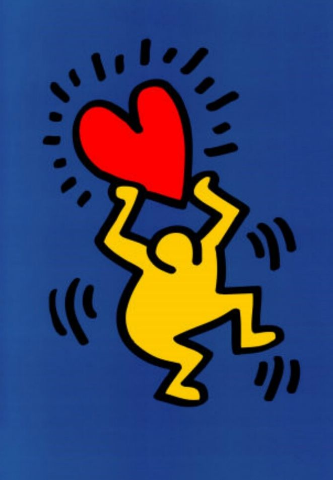 keith-haring-wallpaper5
