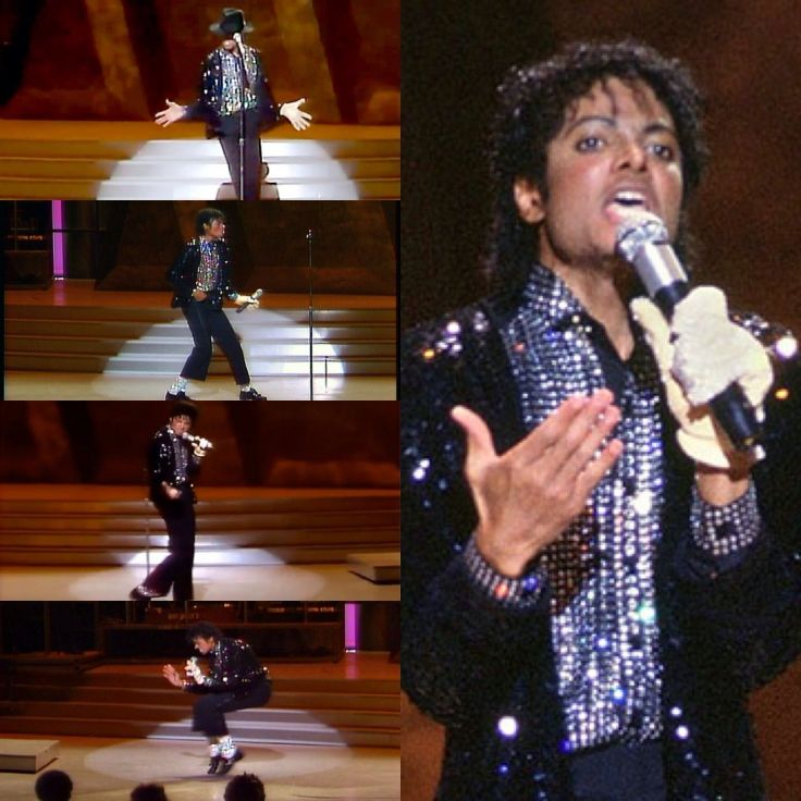 michael jackson moonwalk motown2
