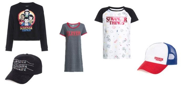 st_roupas