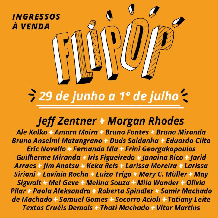 flipop2018_autores_v2