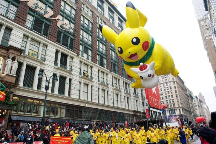 https_blogs-images.forbes.comhayleycuccinellofiles201611Pikachu-in-the-Macys-Thanksgiving-Day-Parade-photo-Kent-Miller-Studios-Macys-Inc.-1200x799