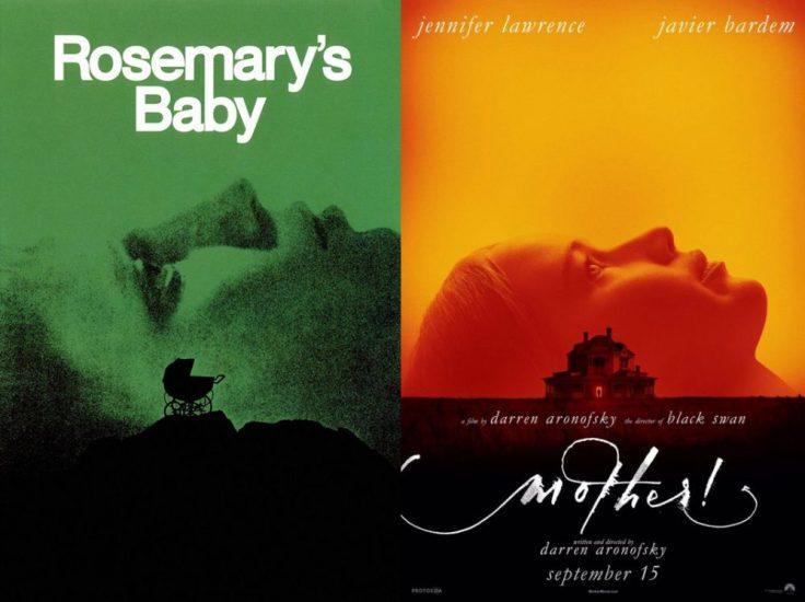 RosemarysBaby-MotherFeature-1000x748 (1)