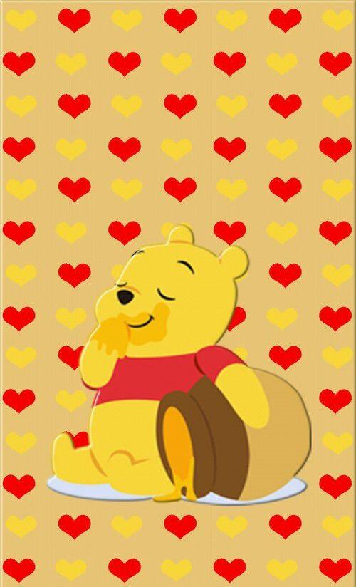 37657445-pooh-wallpaper
