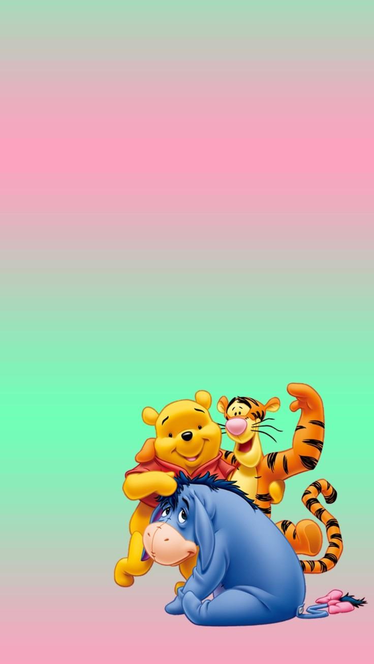930985-wallpaper-pooh-bear-1242x2208-retina