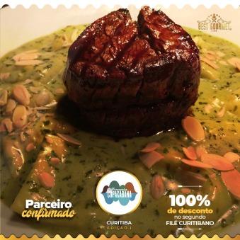 Forneria_Best Gourmet