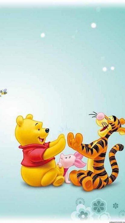 free-download-winnie-the-pooh-wallpaper-414x736
