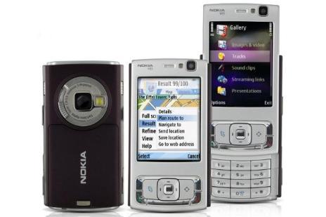 Nokia_N95