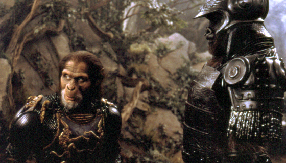 Planet-of-the-Apes-2001-Thade.jpg