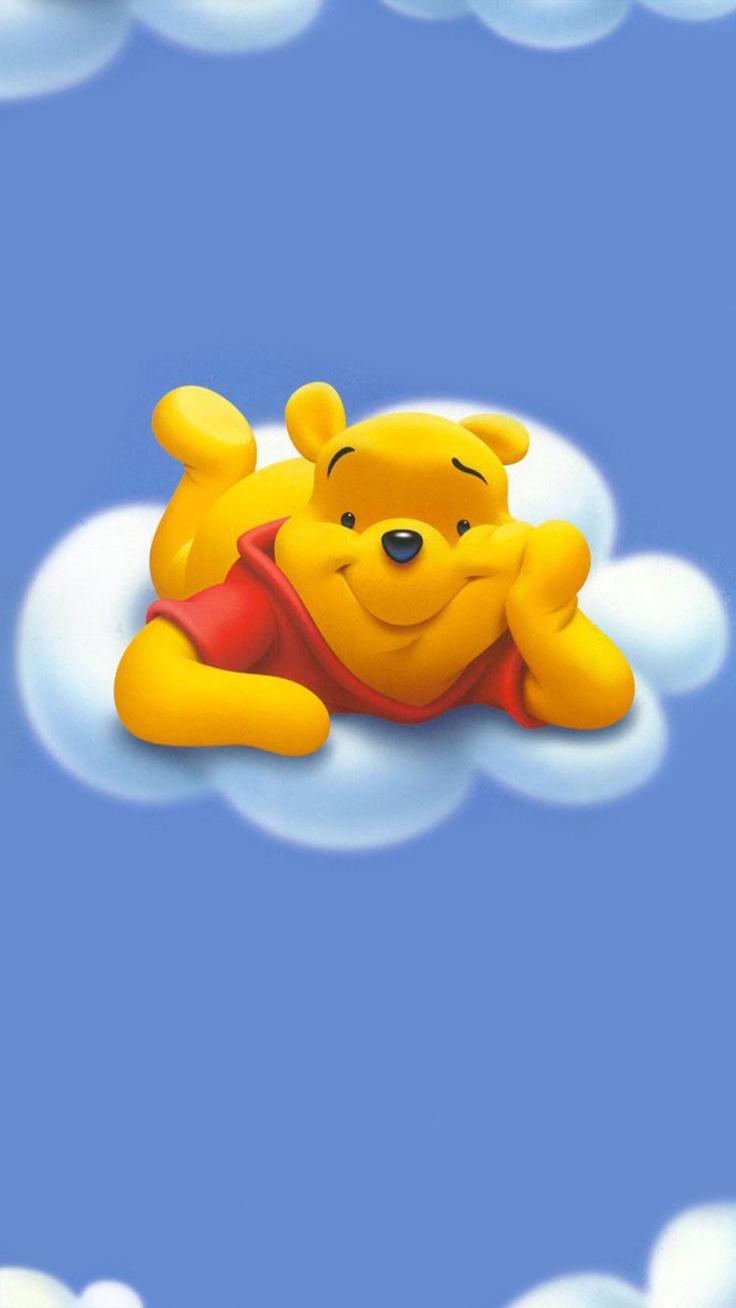 pooh-bear-6588