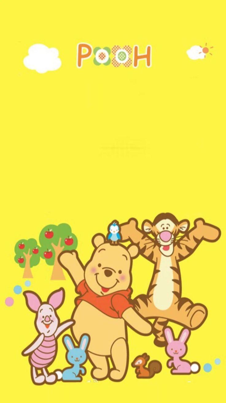 pooh4