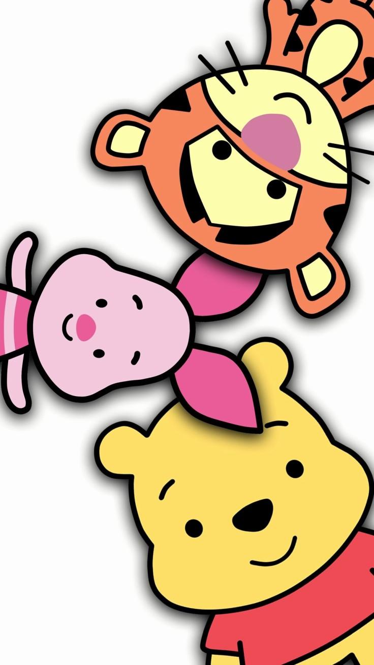 Stitch Cellphone Wallpaper Elegant Winnie The Pooh Phone Backrounds❤ Pinterest