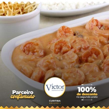Victor_Best Gourmet