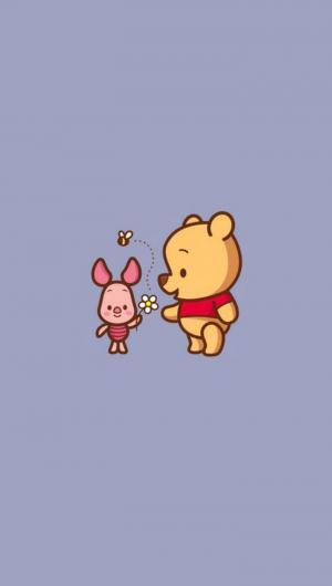 winnie-the-pooh-2017-05-14-10-15-03