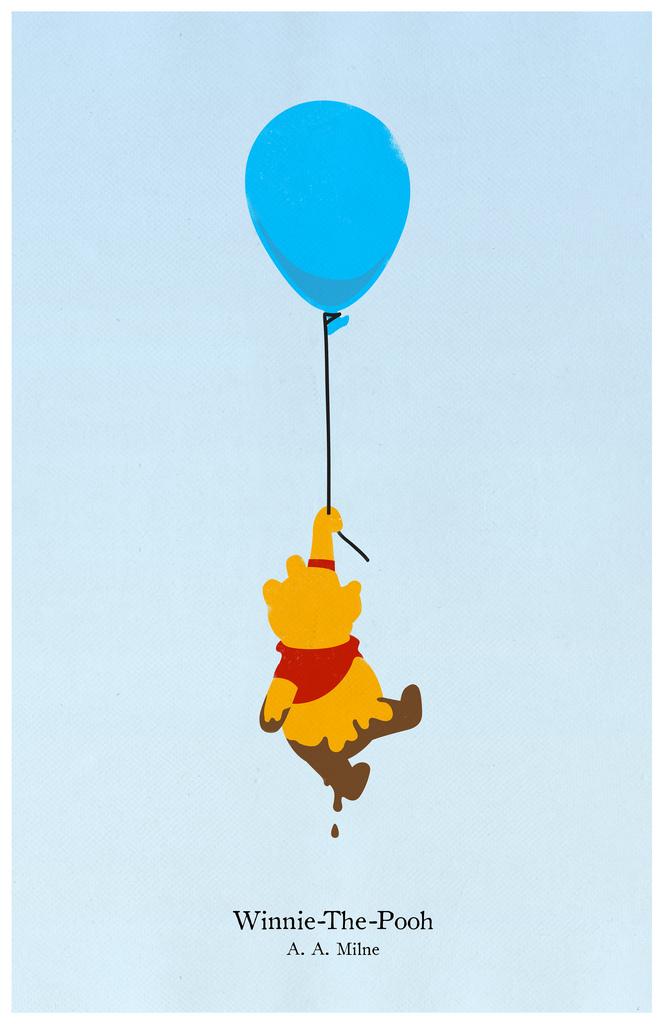 winnie-the-pooh-phone-wallpaper-19
