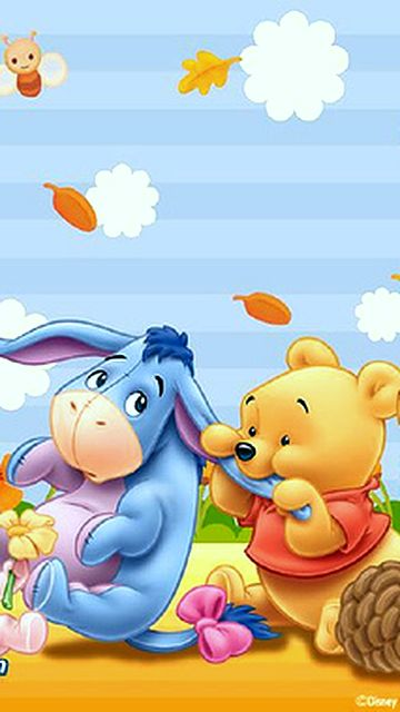 www.mobilesmspk.net_winnie-the-pooh_1170