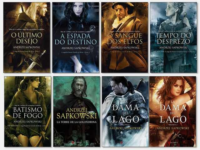 coleco-livros-the-witcher-pt-br-pdf-brinde-D_NQ_NP_613738-MLB26834134351_022018-F