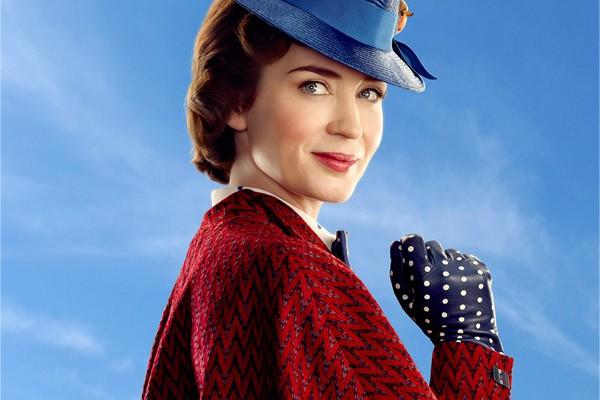 mary-poppins-returns-emily-blunt-social-600x400