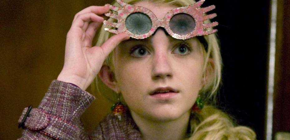 8eee04db830f7 Chilli Beans lança coleção inspirada em Harry Potter – Pausa ...