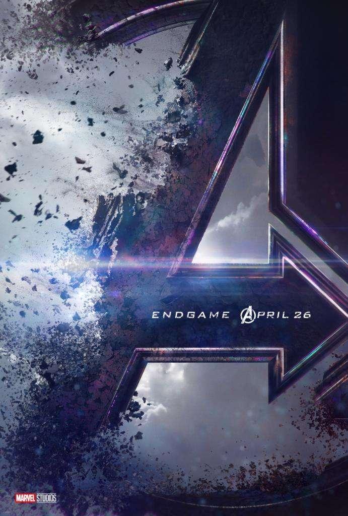 avengers-endgame-poster-1148974.jpeg