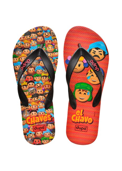 chinelo_chaves1