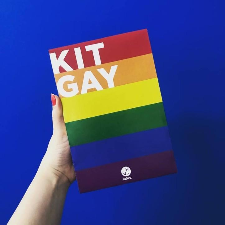 kit-gay