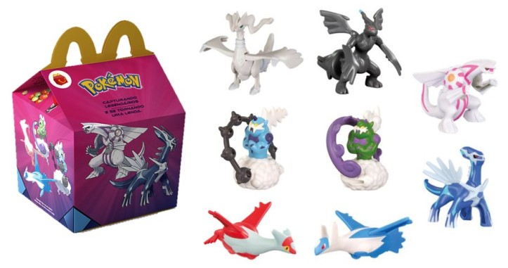 pokemon_mcdonalds